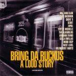 VA – Bring Da Ruckus/A Loud Story (1997)