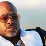 "Dame Dash Slammed By ""Dear Frank"" Director: ""Fuck Him & His Lies"""