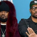 "RZA & Ghostface Killah To Produce ""Angel Of Dust"" Film With Wu-Tang Clan Soundtrack"