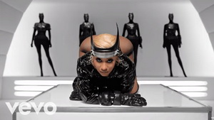 Tyga – Dip (Official Video) ft. Nicki Minaj