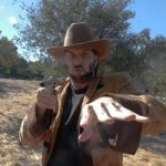 "R.A. The Rugged Man Brings The Wild West To Life In ""The Return"" Video"