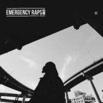 Tuamie & Fly Anakin – Emergency Raps Vol. 4 (2019)