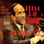 Him Lo & Giallo Point – OJ Glovez (2019)