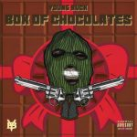 Young Buck – Box of Chocolates (2019)