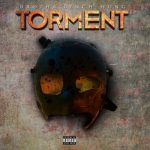 Brotha Lynch Hung – Torment (2019)