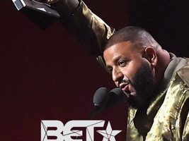 BET Hip Hop Awards (2016) HDTV