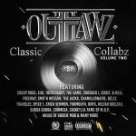 Outlawz – Classic Collabz Vol. 2 (2019)