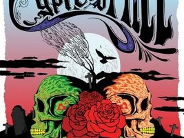 Cypress Hill: Live at Hurricane Festival (2004) HDTV