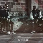 TRU – True (1995) Rapload – Hip Hop World