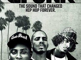 G-Funk (2017) Online
