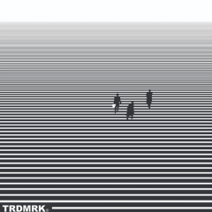 Slimkid3, DJ Nu-Mark & Austin Antoine – TRDMRK (2019)