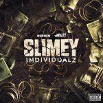 Berner & Mozzy – Slimey Individualz (2019)