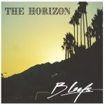 B Leafs – The Horizon (2019)