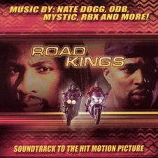 VA – Road Kings OST (2005)