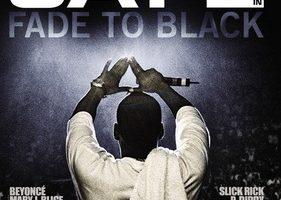 Jay-Z – Fade To Black (2004)