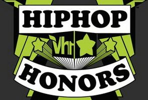 4th Annual VH1 Hip-Hop Honors (2007)