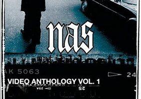 Nas: Video Anthology Vol. 1 (2004)