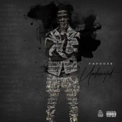 Papoose – Underrated (2019)