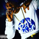 Spider Loc – Wake N Bake (2019)