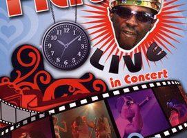 Flavor Flav Live In Concert (2008) DVDRip