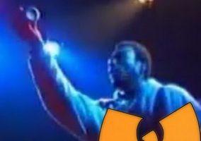 Wu Tang Clan – Live in The Melkweg (DVDRip/1997)