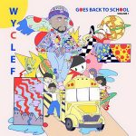 Wyclef Jean – Wyclef Goes Back To School Volume 1 (2019)