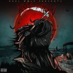 Reel Wolf – Blood Moon (2019)