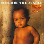 MED & Guilty Simpson – Child of the Jungle (2019)