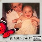 [Amazon] Lil Skies – Shelby (2019)