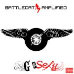 Battlecat & Amplified Presents G`s & Sexy Vol.1 (2009)