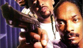 Tha Eastsidaz (2000) DVDRip