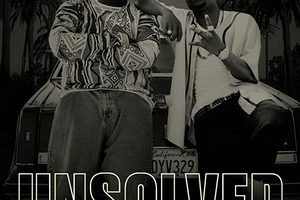 Unsolved: The Murders of Tupac and the Notorious B.I.G. (2018) Online