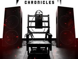 Death Row Chronicles (2018) Online