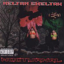 Heltah Skeltah – Nocturnal (1996)