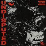 VA – Def Jam UNDISPUTED (2019)
