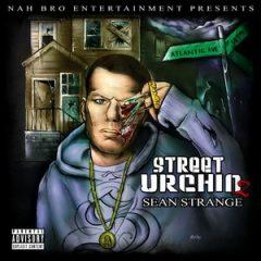 Sean Strange – Street Urchin 2 (2019)