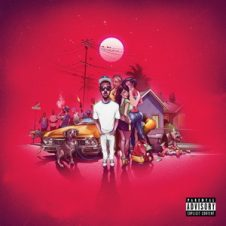 Blu & Oh No – A Long Red Hot Los Angeles Summer Night (2019)
