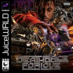 [Amazon] Juice WRLD – Death Race for Love (2019)