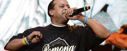 "Suga Free Delays Long Awaited ""Resurrection"" LP"