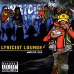 VA – Rawkus Presents: Lyricist Lounge Vol. 1 (1998)