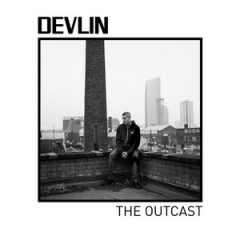 Devlin – The Outcast (2019)