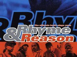 Rhyme & Reason (1997) Online