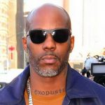 "DMX ""Stolen"" Corvette Incident Has Feds Investigating Possible Probation Violation"