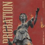 Loveboat Luciano – Probation (2019)