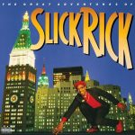 [Amazon/iTunes] Slick Rick – The Great Adventures Of Slick Rick (Deluxe 30th Anniversary Edition) (2019)