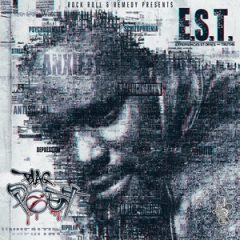 Blaq Poet – E.S.T. (Experience Stories & Truths) (2019)