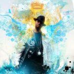 J Dilla – Jay Stay Paid (2009)