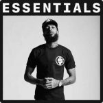Nipsey Hussle – Essentials (2019)