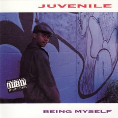 Juvenile – Being Myself (1994)