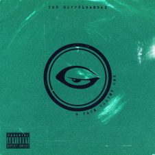 The Doppelgangaz – G Pack Vol. 1 (2019)